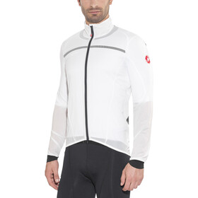 29e0c4b2 jacket davos wmn available via PricePi.com. Shop the entire internet ...